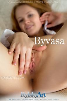 Byvasa