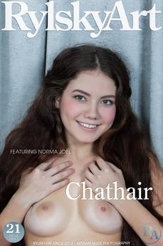 Chathair