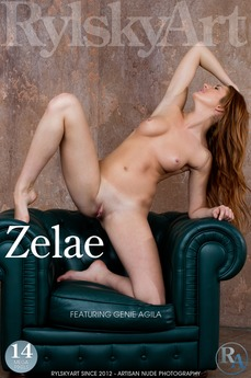 Zelae