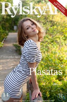 Plasatas