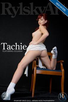 Tachie