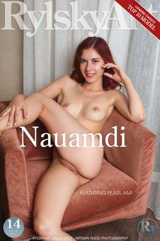 Nauamdi