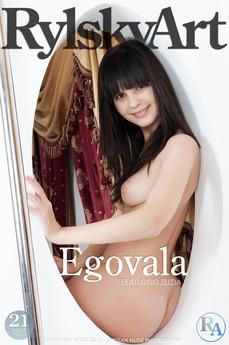 Egovala