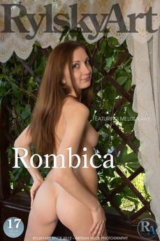 Rombica
