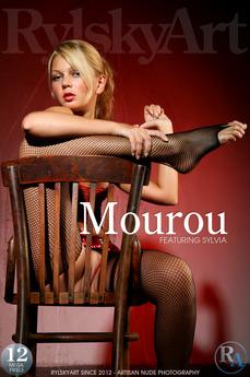 Mourou