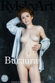 Buraura