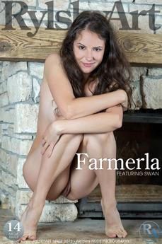 Farmerla