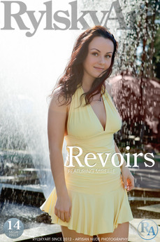 Revoirs
