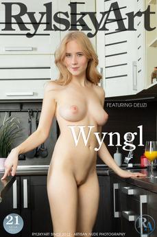 Wyngl