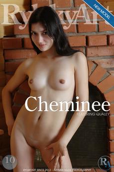 Cheminee