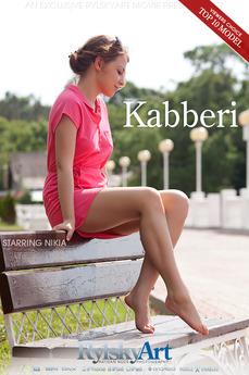 Kabberi