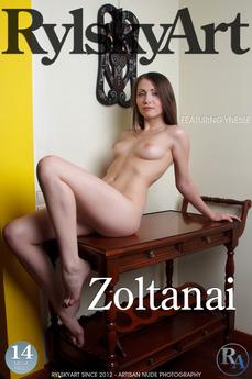 Zoltanai