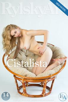 Cistalista