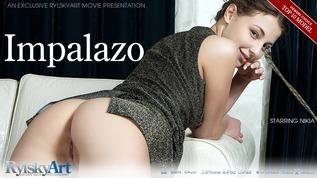 Impalazo