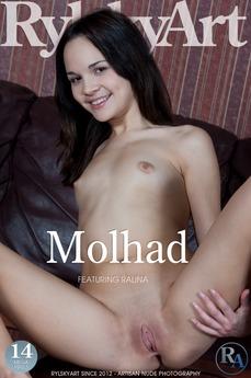 Molhad