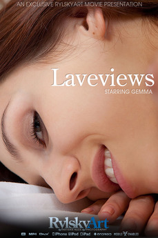 Laveviews