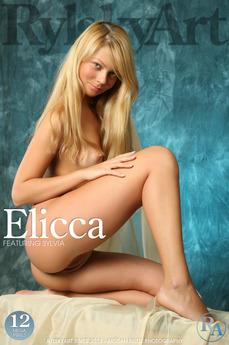 Elicca