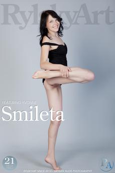 Smileta