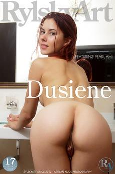 Dusiene