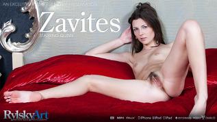 Zavites