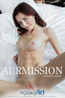 AURMISSION