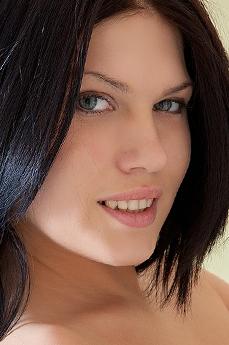 Carla Villana