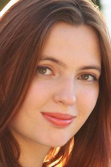 Felicia Vina