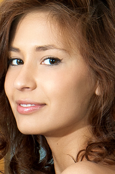 Irina J