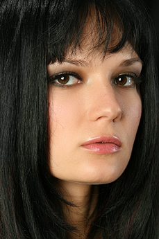 Irma Scatti