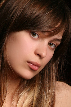 Julietta Los