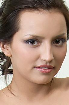 Karina Kaya