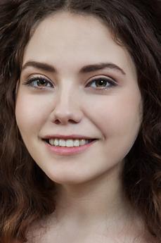 Norma Joel