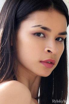 Ryanne Keena