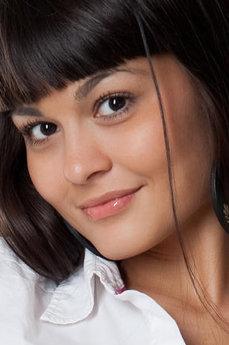 Shereen